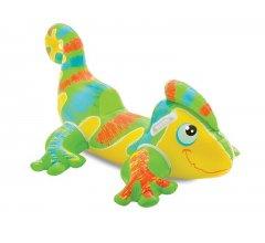 Nafukovačka chameleón